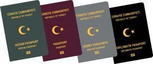 emniyet-pasaport